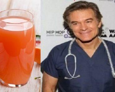 Dr Odr oz weight loss drinkz weight loss drink